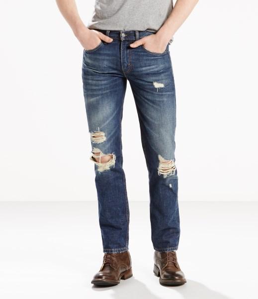 Levi's® 511™ Slim Jeans - Comeback Kid