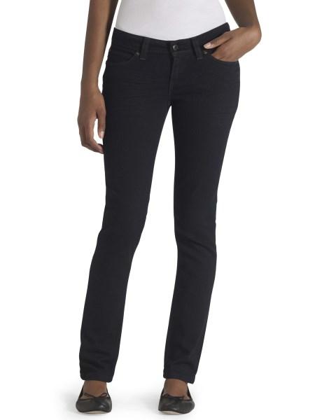 LEVI'S® Bold Curve Skinny Jeans
