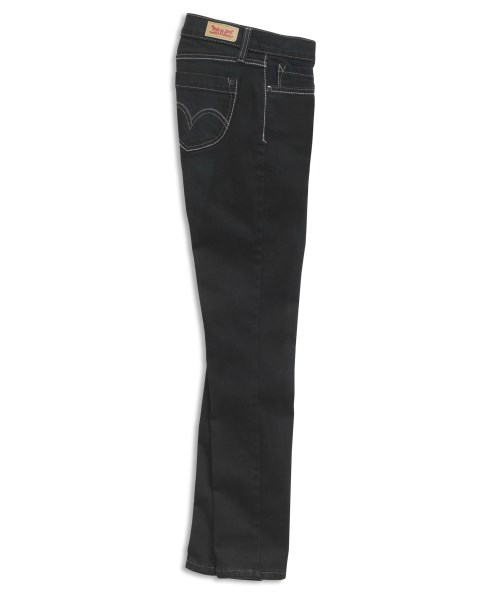 LEVI'S® 524™ Bootcut Triple Needle Skinny Jeans
