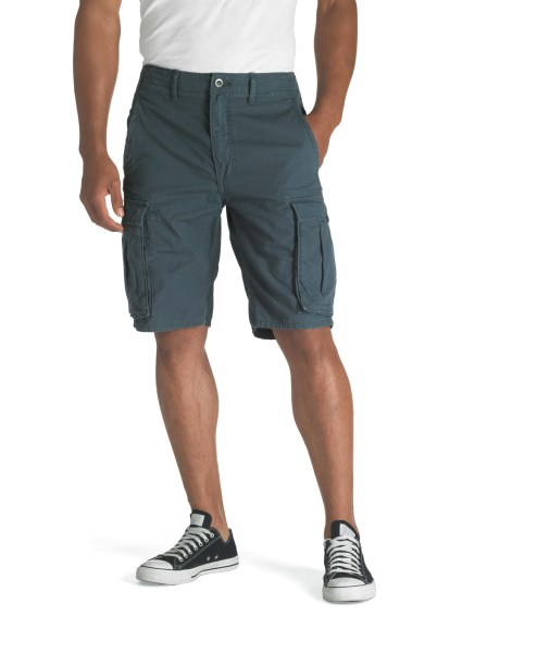 LEVI'S® ACE Ripstop Cargo Shorts - Evening