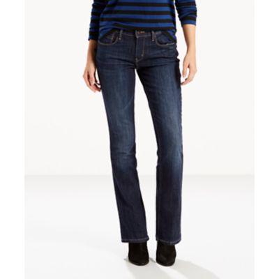 LEVI'S® 515 Bootcut Jeans