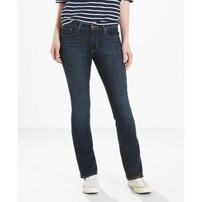 Levi's® 715 Vintage Boot Cut Jeans