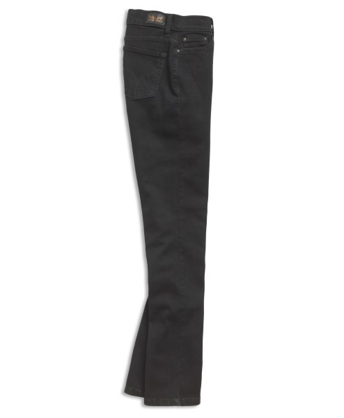 LEVI'S® 512™ Perfectly Slimming Skinny Jeans