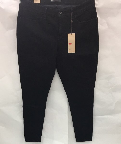 LEVI'S® Plus Leggings