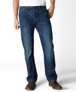 Levi's® 501® Original Jeans - Gothic