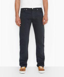 Levi's® 501® Original Jeans - Graphite