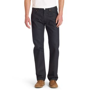 Levi's® 501® Original Jeans - AV Coated Rigid