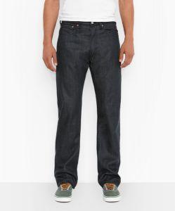 Levi's® 501® Original Shrink-to-Fit™ Jeans - Rigid Battles