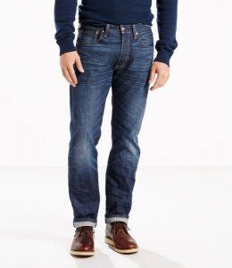 Levi's® 501® Original Jeans - Galindo