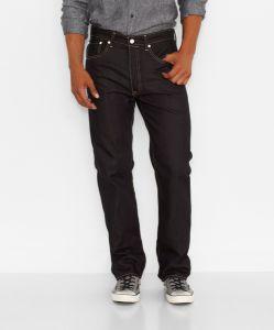 Levi's® 501® Original Shrink-to-Fit™ Jeans - Crispy Fried