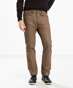 Levi's® 501® Original Shrink-to-Fit™ Jeans - Compost Crispy