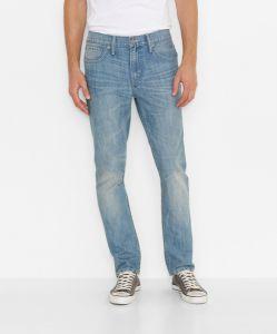 Levi's® 511™ Slim Jeans - Light Blue