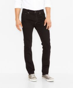 Levi's® 511™ Slim Stretch Jeans - Cedar Breaks