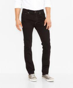 Levi's® 511™ Slim Stretch Jeans - Cedar Breaks