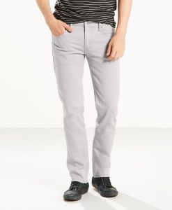 Levi's® 511™ Slim Stretch Jeans - Griffin