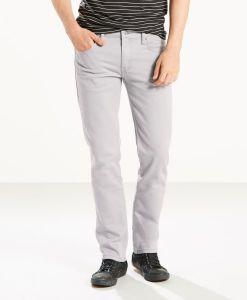 Levi's® 511™ Slim Stretch Jeans - Griffin
