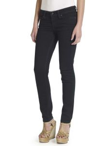 LEVI'S® Low Demi Curve Skinny Jeans
