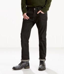 Levi's® 513™ Slim Straight Stretch Jeans - Levine