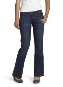 Levi's® Women's 524™ Boot Cut Jeans