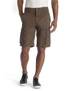 LEVI'S® ACE Cargo Shorts – Bittersweet Tumbled