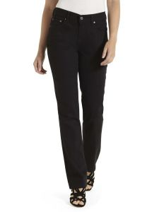 Levi's® Women's 505™ Straight Leg Jeans