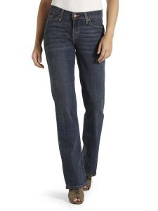LEVI'S® 529™ Curvy Boot Cut Jeans