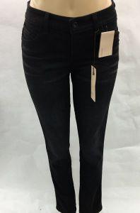 LEVI'S® Mid Rise Slim Jeans