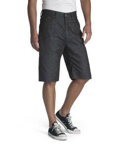 Levi's® 569™ Loose Straight Shorts – Rigid Jetty