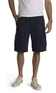LEVI'S® CORE Cargo Shorts – Union Blue