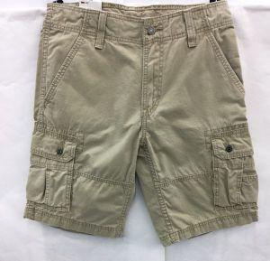 LEVI'S® CORE Cargo Shorts – Chinchilla